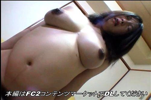 臨月フェチ裏部 妊婦調教会 生ハメ大人のサークル - Japanese Pregnant, Pregnant Japanese, BDSM(緊縛), 妊婦, 巨乳, 熟女 Porn