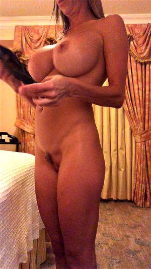 Fawx nude alexis Alexis Fawx