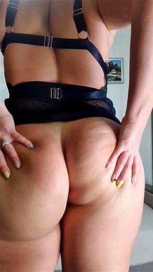 Russian Big Ass Booty Porn - Watch Russian big ass twerking (NHKLV) - Big Ass, Big Butt, Twerking, Big  Booty, Fetish Porn - SpankBang