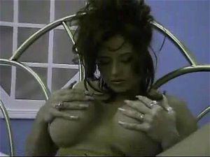 Donita Dunes Movies