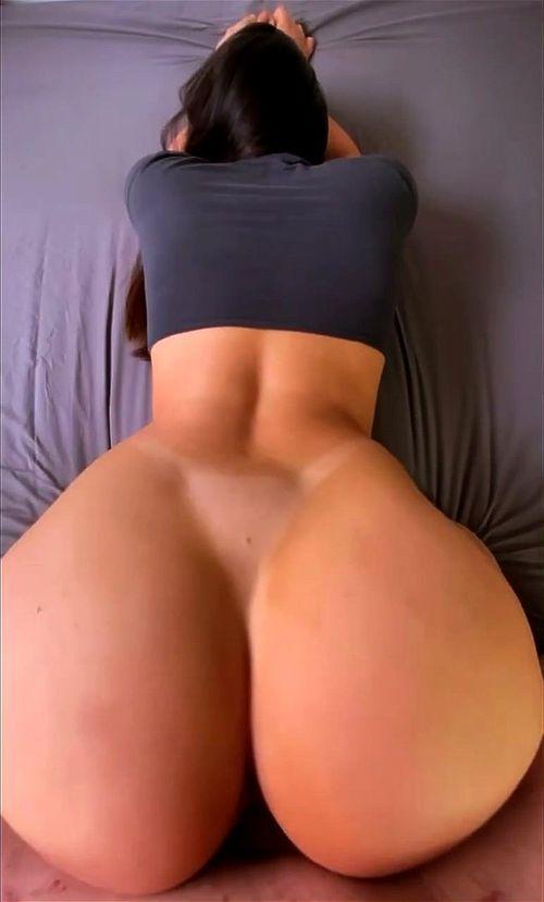 First Time Amateur Porn