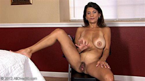 Tori Baker Porn