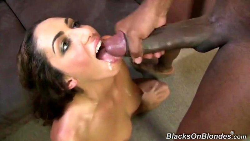 Black girls with big tits share cum completion Watch Mandingo Top 10 Cumshots Vol 3 Swallowing Cum Compilation Mandingo Quinn Wilde Mandingo Compilation Porn Spankbang