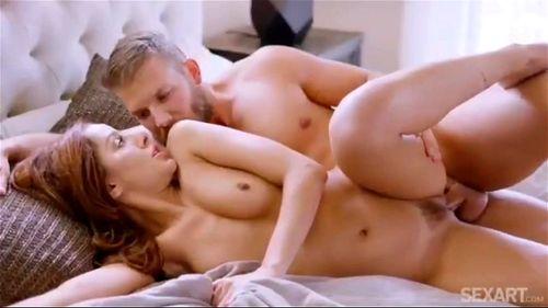 Pic Of Romantic Sex