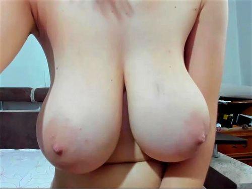 Natural Titd