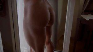 Nackt  Cindy Landolt Naked Truth