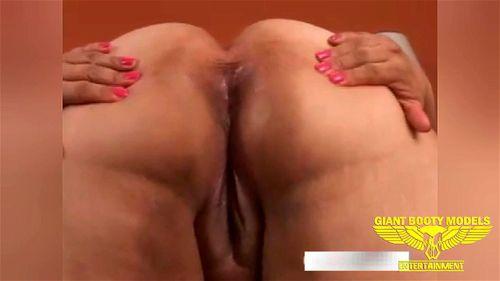 Milfs with huge tits creampie compilation Watch Bbw Anal Gape Creampie Compilation Bbw Big Tits Bbw Milf Butt Asshole Spread Porn Spankbang