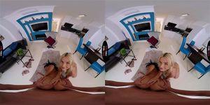 Kesha Ortega Porn - Ortega & Rose Monroe Videos - SpankBang