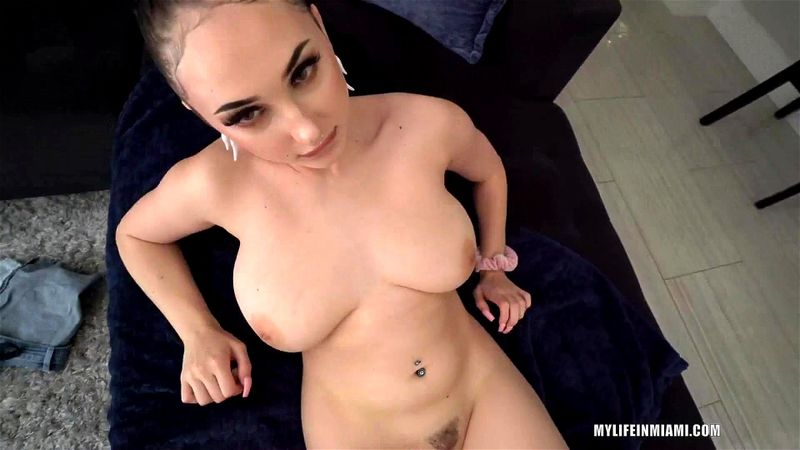 Lick My Pussy Make Me Cum