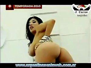 Andrea Rincon Xxx