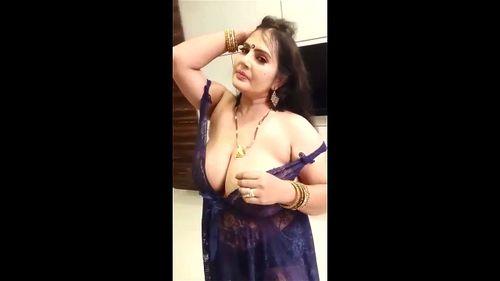 Aunty Porn