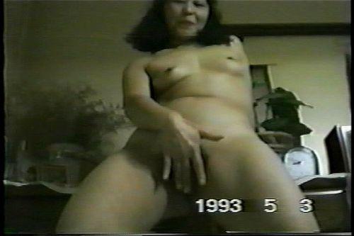 (個人撮影) パイパン淫乱熟女 - 熟女, 素人 ... - SpankBang