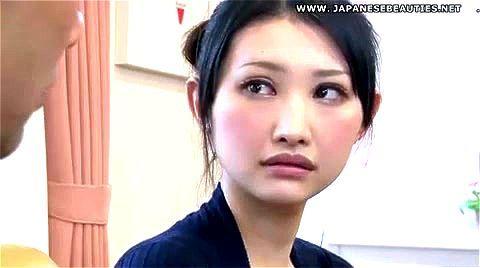 azumi mizushima Porn - SpankBang