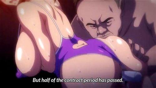 エロ アニメ 画像