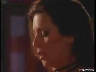 traumfrau nikki porno