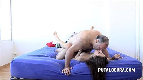 Porno Pilladas