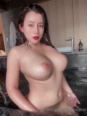 Maria Nude Pics