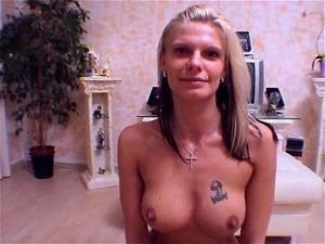 Porn lulu lüstern Lulu Lüstern