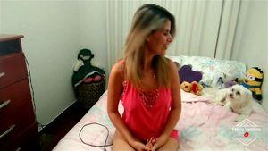Watch Buceta gostosa - Youtuber, Mah Santos, Flavia Ventura Porn ...