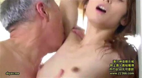 Javhot Asian Sex,