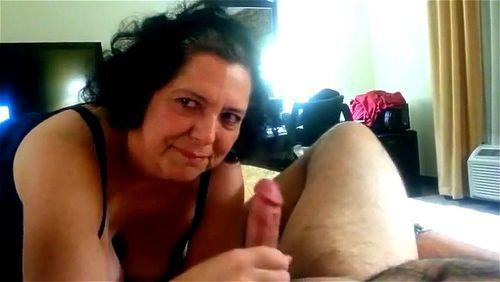 Film Mature Shares Porn