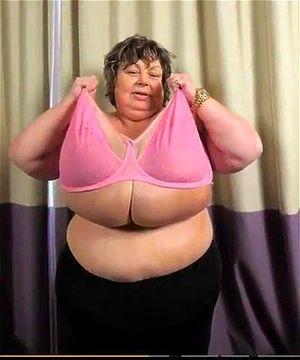 Tits fat bbw BBW Porn