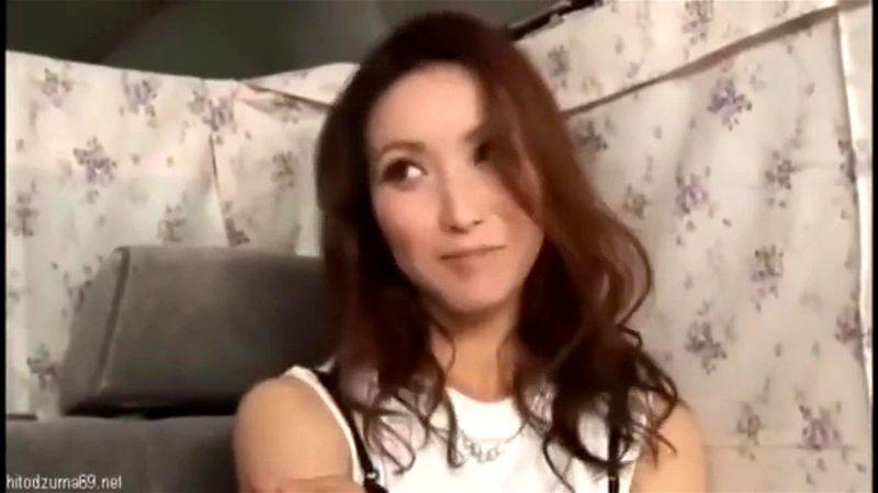 【素人ナンパ】モデル級美女の人妻を車内に連れ込みオモチャ責め快楽調教!ホテルに移動しNTR濃厚セックスで中出し!