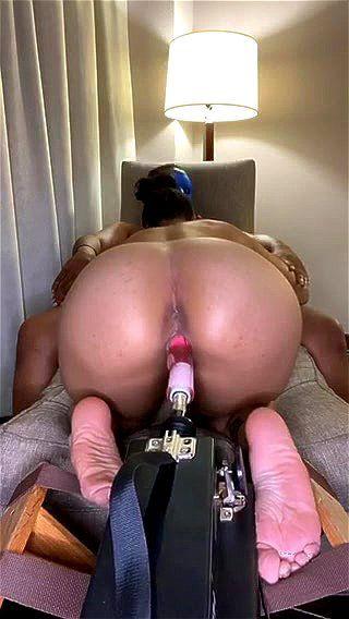 Ebony Sucking Dick Snapchat