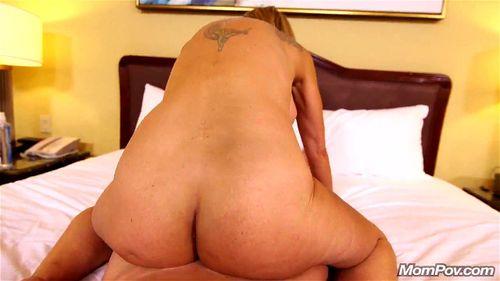 Milf Pov Porn