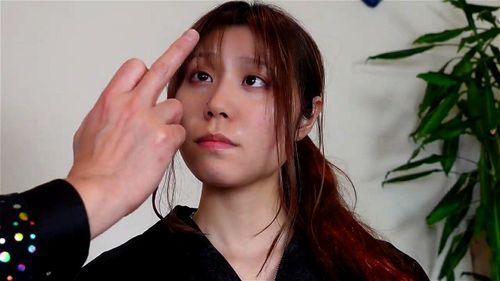 Watch Japanese Hypnosis Eyeroll - Hypno, Hypnosis, Mind Control ...