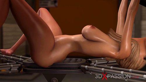 51 porn area â