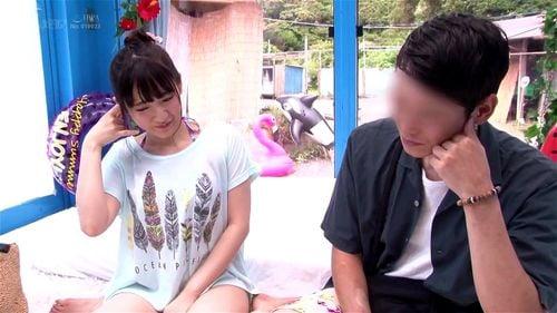 Magic Mirror 001 - Magic Mirror, Japanese Massage, Japanese uncensored(無修正), Japanese, Massage Sex, Japanese Girl Porn