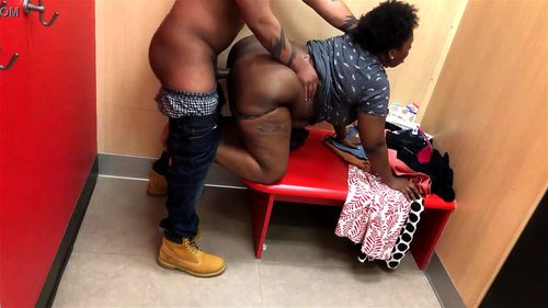 Black ebony bbw fuck Watch Ebony Bbw Fuck In The Dressroom Ebony Bbw Ebony Black Ebony Doggystyle Porn Spankbang