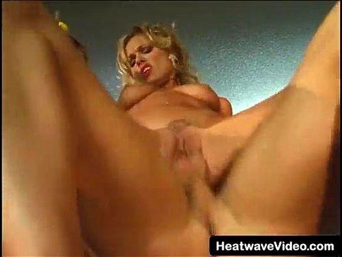Briana banks hardcore porn