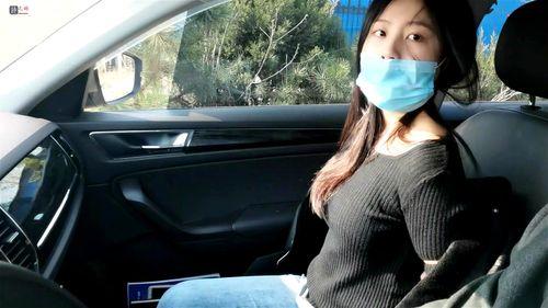 Watch Chinese girl outdoor bondage - Bondage, Chinese, Chinese Bondage, Asian, Public, Amateur Porn