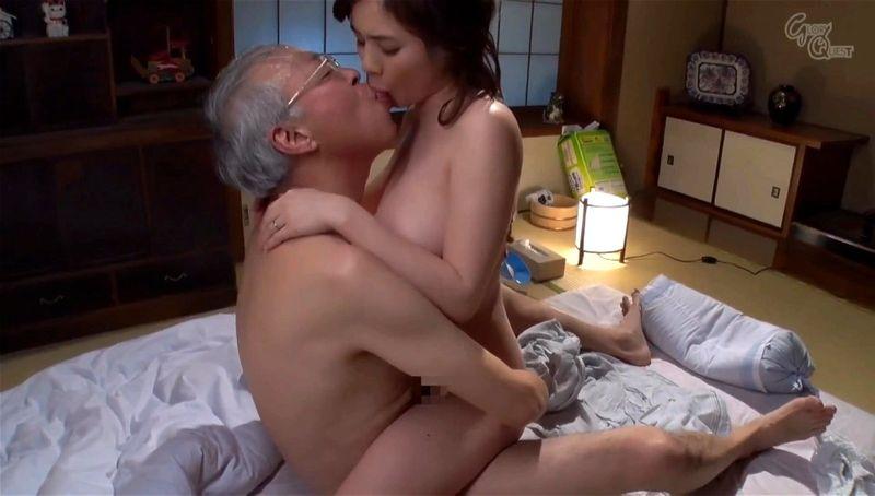 hot latina babe threesome