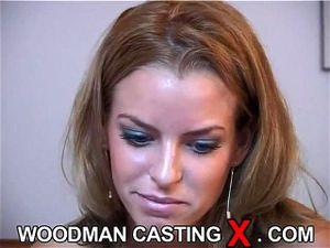 Lilou woodman Porno :