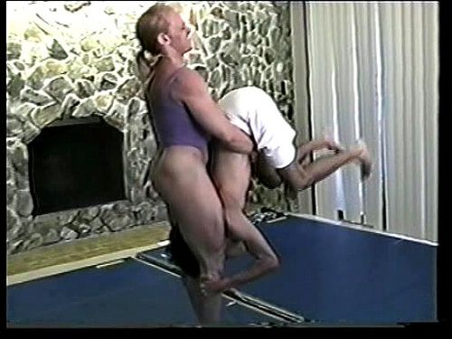 Porn lift carry Lift and
