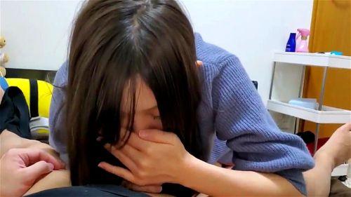 FC2PPV-1697756 - Fc2-Ppv, Japanese, Beautiful Girl, Cam, Pov, Big Ass Porn->【無】♯色白美脚な坂道系元カノ。ベットでイチャつき元カノを中出し料理しました。