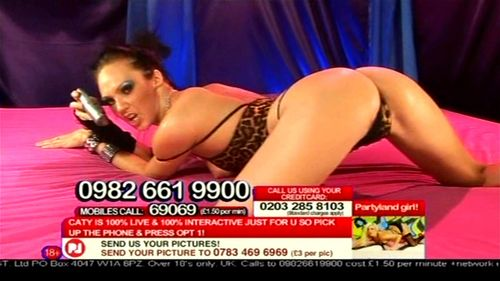 Tv babestation Search Results