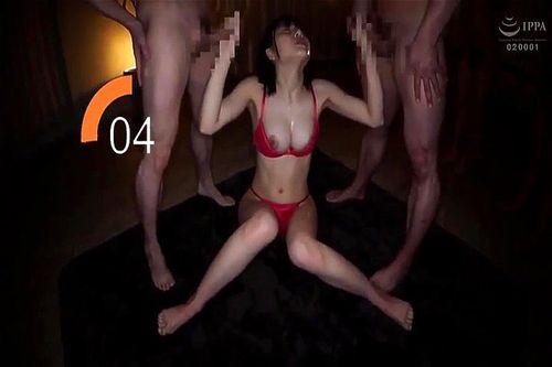 Face cum porn on CUM ON