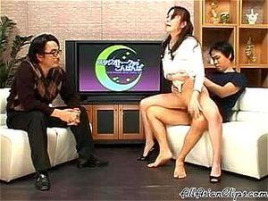 Porn tv show Erotic [