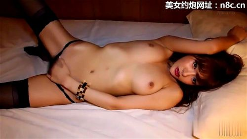 black lace chinese girl hot - Oral, Black, Chinese, Striptease, Babe, Asian Porn