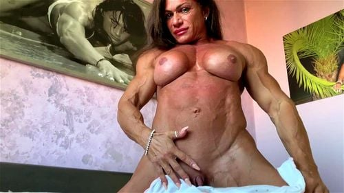 Fbb nude FBB porn