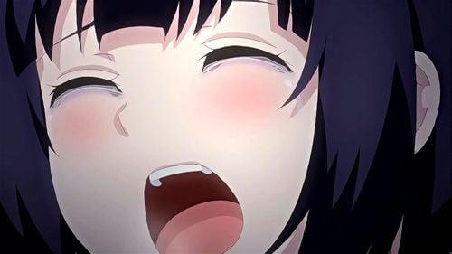 [鈴木みら乃]トイレの花子さんVS屈強退魔師 ~悪堕ちマ○コに天誅ザーメン連続中出し~ 第一怪 怪奇『トイレの花子さん』! 悪堕ち巨乳の吊りスカート - トイレ, トイレの花子さんVs屈強退魔師, Hentai Porn ▶16:27