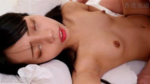 Watch FC2-PPV-1586078 - Babe, Japanese, Pov Porn