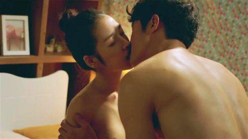 Asian sex scene Top 10: