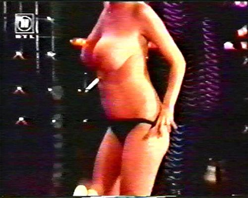 Porn strip game Strip Selector