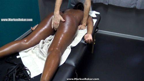 Markusrokar Massage Porno