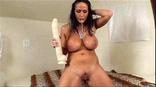 Porn carmella 15 Rare